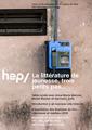 event_site_litterature