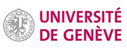 Logo de l'Université de Genève - UNIGE