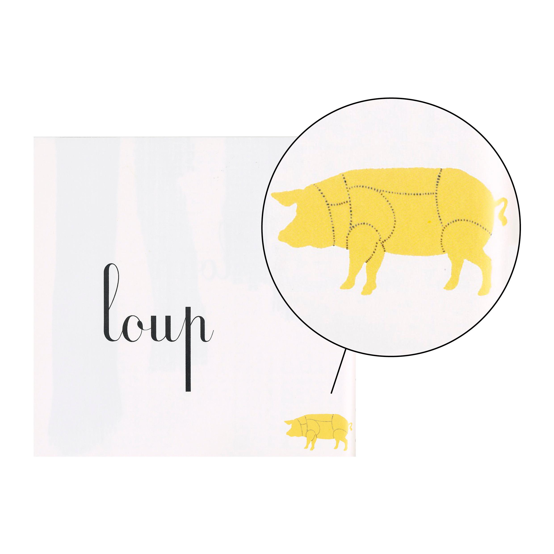 cochon_boucherie_lourd