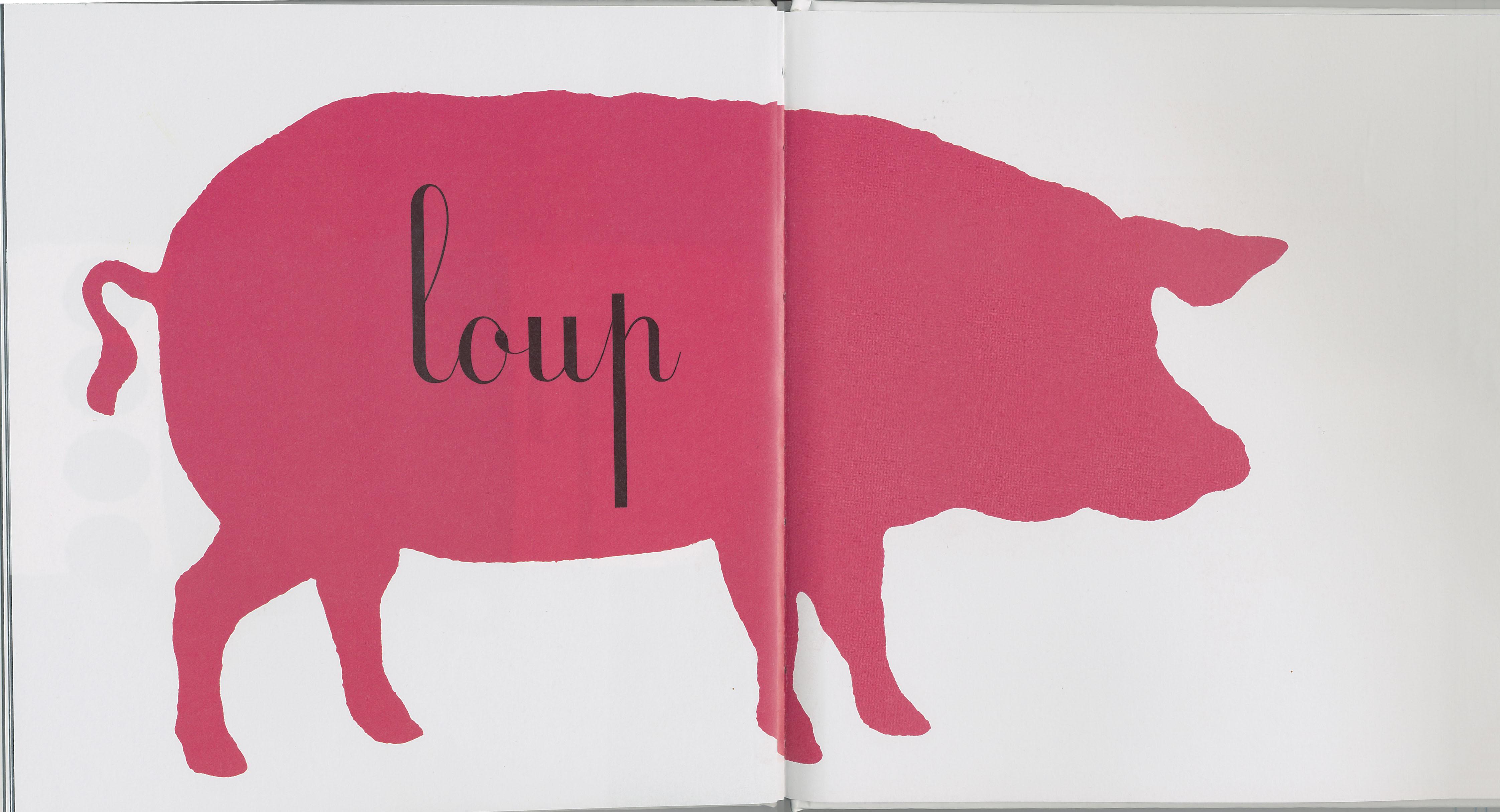 cochon_loup