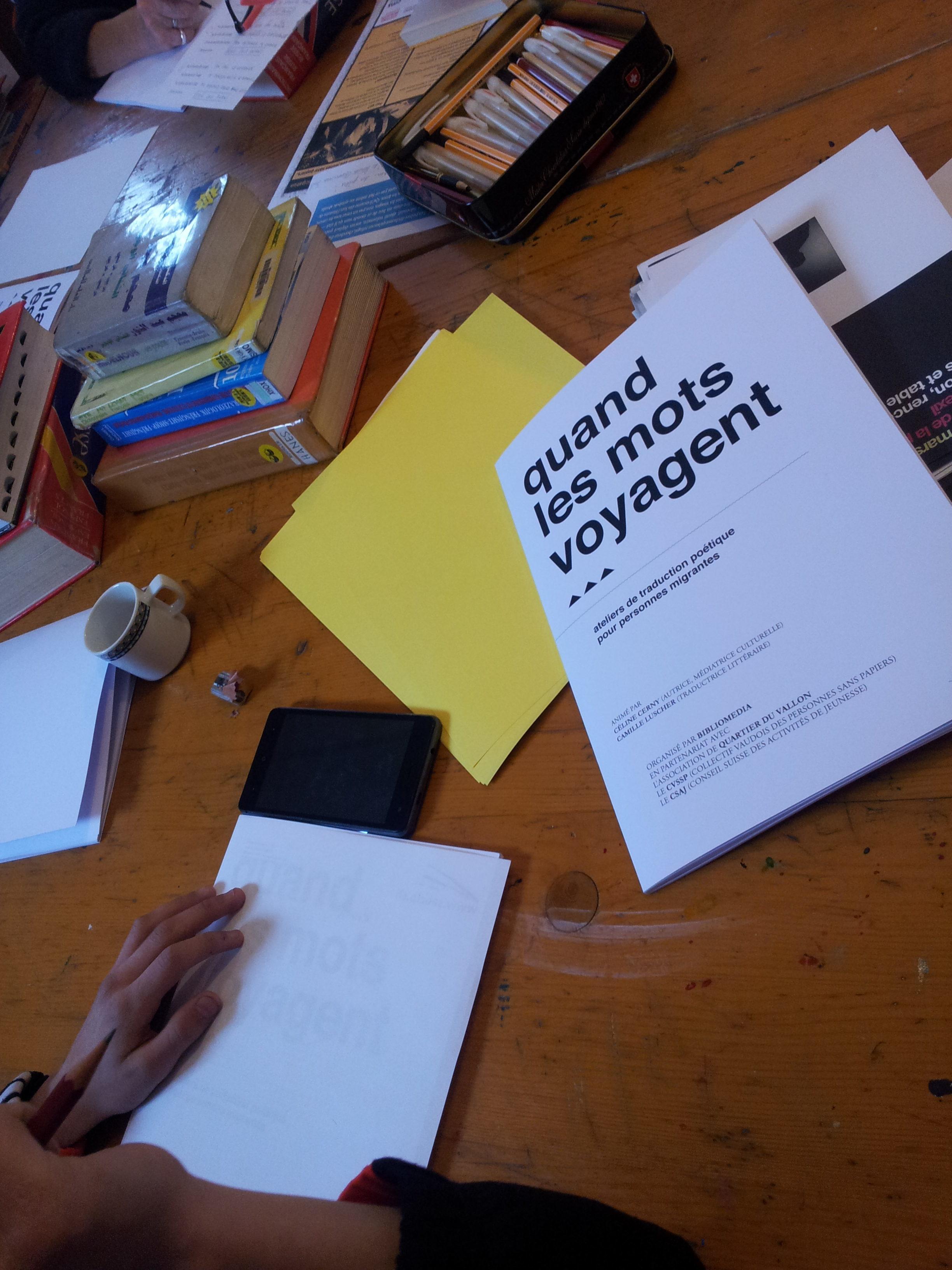 1_atelier de trad poétique01