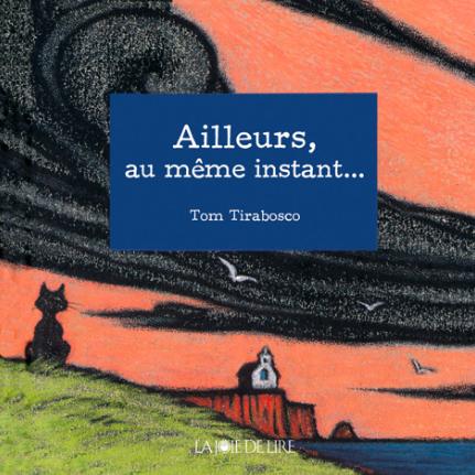 Tirabosco1