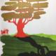 Murielle Szac, Olivia Sautreuil, Le feuilleton d'Artémis. La mythologie grecque en cent épisodes. 2019. Paris : Bayard Éditions ©, p. 51.